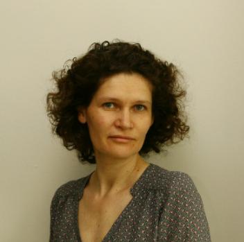 Klara Hajdu
