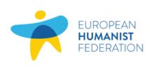 EU Human Fed