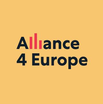 Alliance 4 Europe