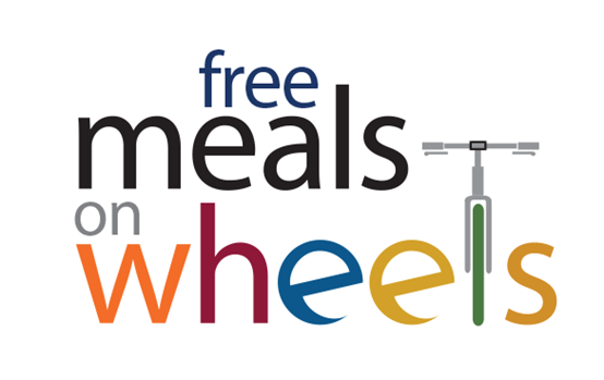 Free Meals on Wheels by Ecological Movement of Thessaloniki