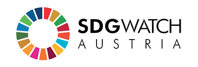 SDG Watch Austria logo 3