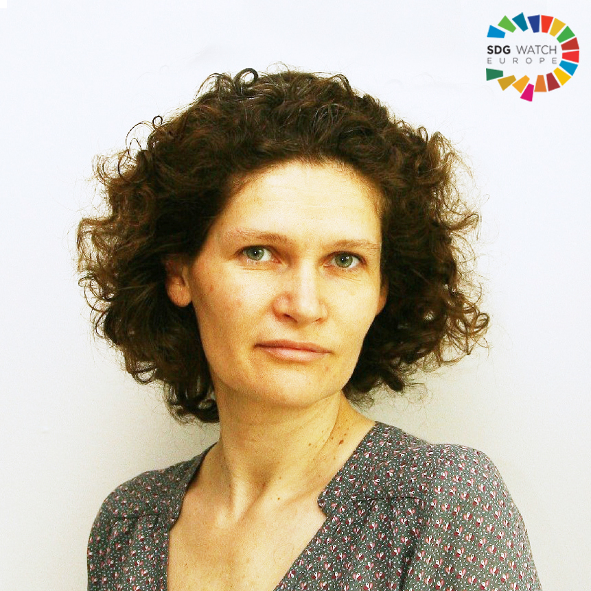 Klára Hajdu