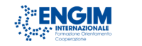 Engim_internazionale