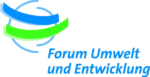 Forum for Envi and Dev