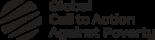 GCAP_Logo-155x40