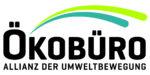 ÖKOBÜRO-logo_rz.indd