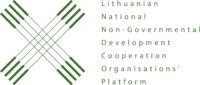 Platformos_logo_EN (1)