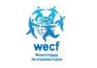 WECF 2