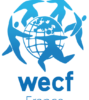 WECF France copy