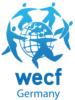 WECF Germany Draft logo