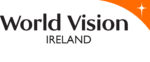 WV Ireland Logo