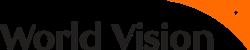 WV logo_transparent